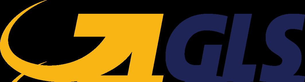 LOGO-GLS.png