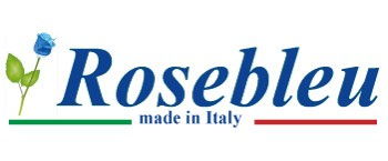 Rosebleu