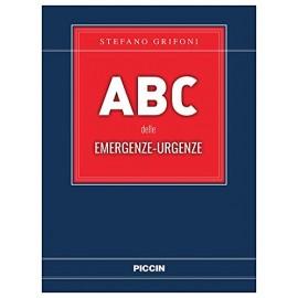 ABC DELLE URGENZE - EMERGENZE
